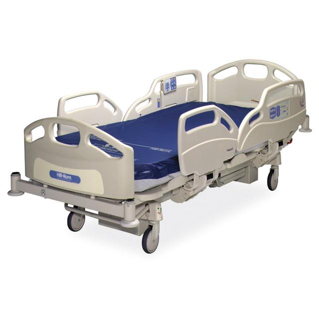 Prime Care Hospital Beds