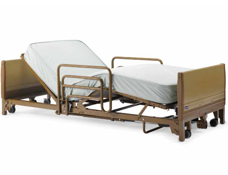 Invacare Innerspring Mattress For Sale At