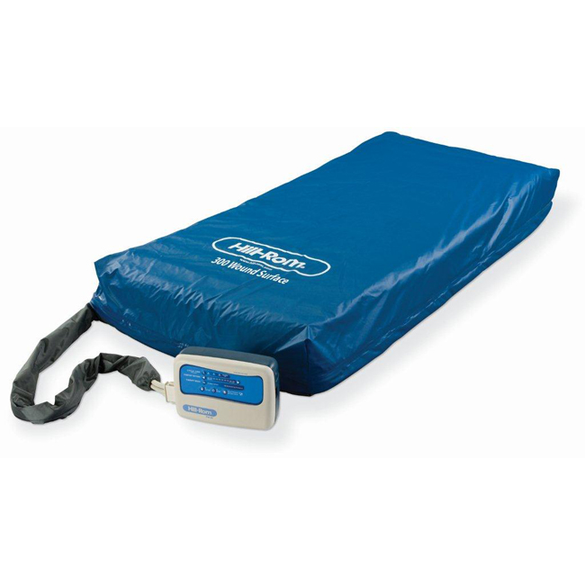 Hill Rom 300 Wound Care Mattress