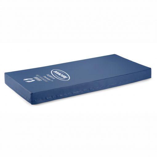 ixl1080-cover2