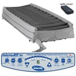 ma90-mattress
