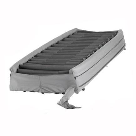 ma90-mattress2