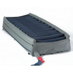 ma95z-mattress