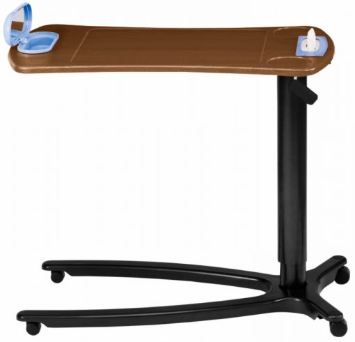 Hill Rom Art of Care Overbed Table