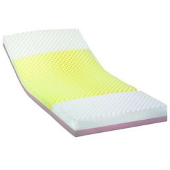 Invacare Solace Prevention Mattress