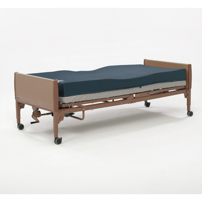 sps1080-bed