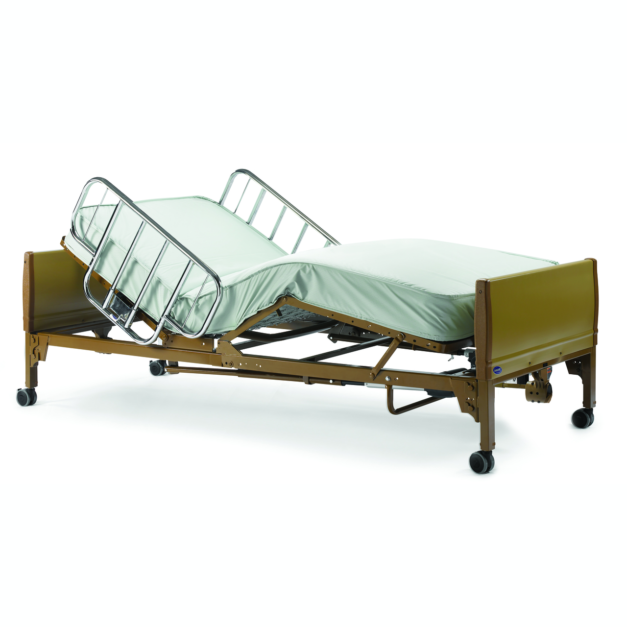 Hospital Beds For Sale New