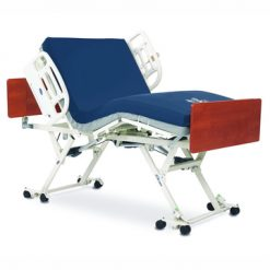 Invacare CS9 Bed