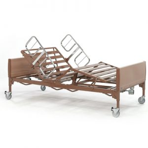 invacare-heavy-duty-bed-package-600lbs-2