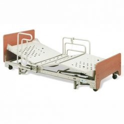invacare_dlx_series_full_electric_bed-2
