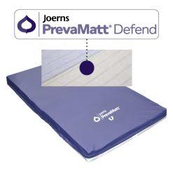 Joerns PrevaMatt Defend Mattress
