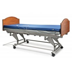American Liberty Hospital Bed