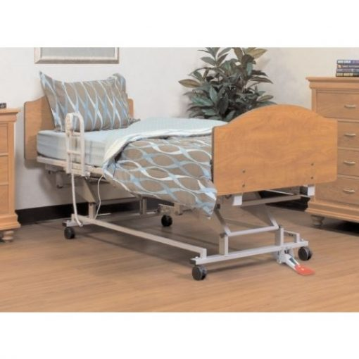 basic-american-liberty-hospital-bed-package[1]