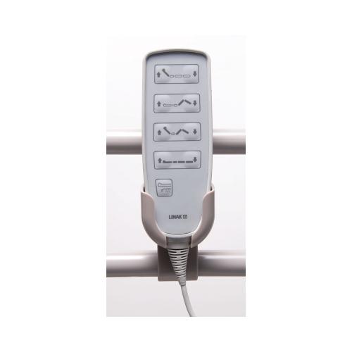 Matrix 6100 Remote