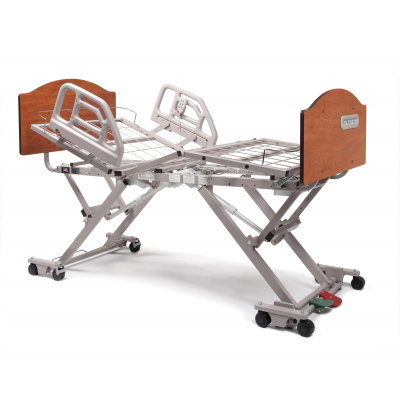 basic-american-matrix-6100-hi-low-hospital-bed-package-6[1]