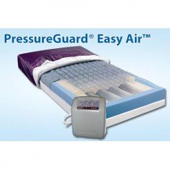 Easy Air LR