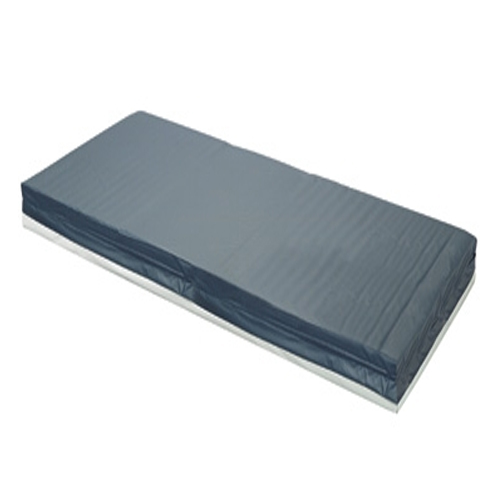 Lumex Standard Care Mattress