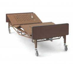 Heavy Duty Hospital Beds