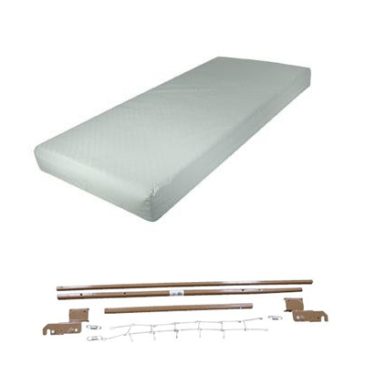 Economy Foam W Extension Kit