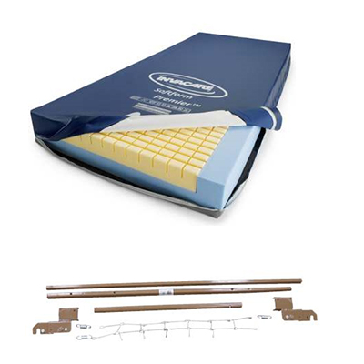 bed-extension-kit-invacare-soft-form-premier-mattress[1]