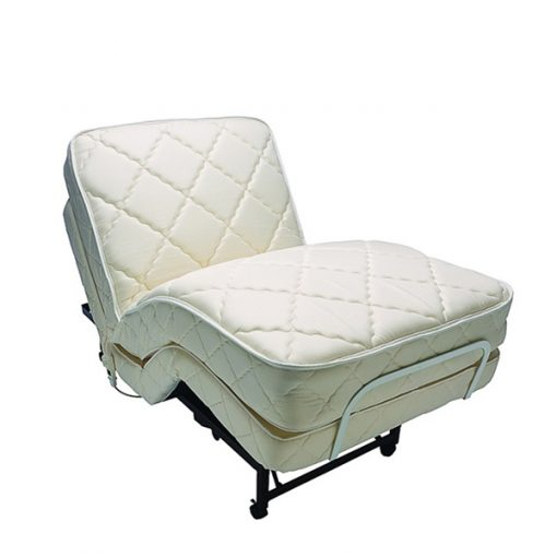 adjustable-bed-rental-3[1]