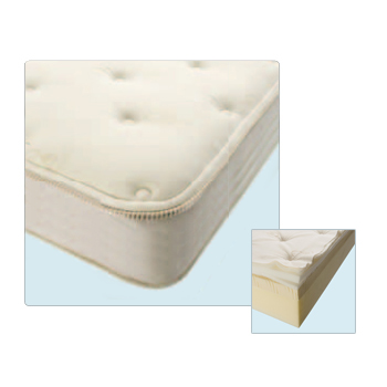 flex-a-bed-latex-core-mattress[1]