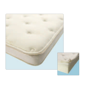 flex-a-bed-low-profile-mattress[1]