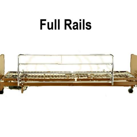 full-rails[1]