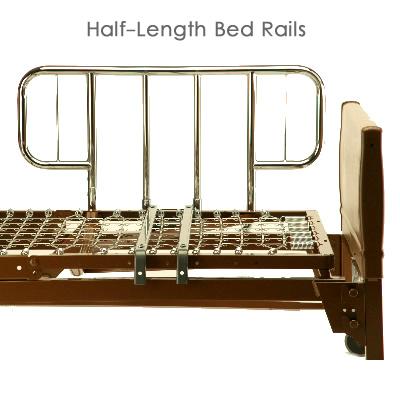 half-rails[1]