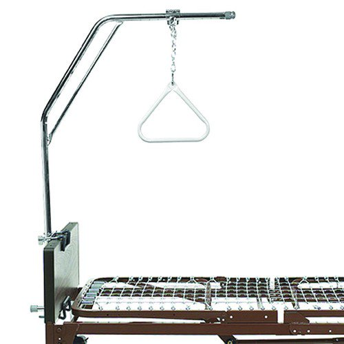 offset-trapeze-bar-rental-1[1]
