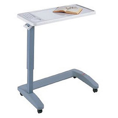 overbed-table-rental[1]