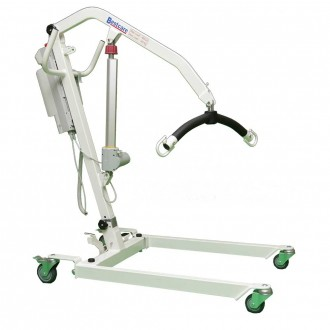 bestlift-pl400ef-portable-electric-patient-lift-3[1]