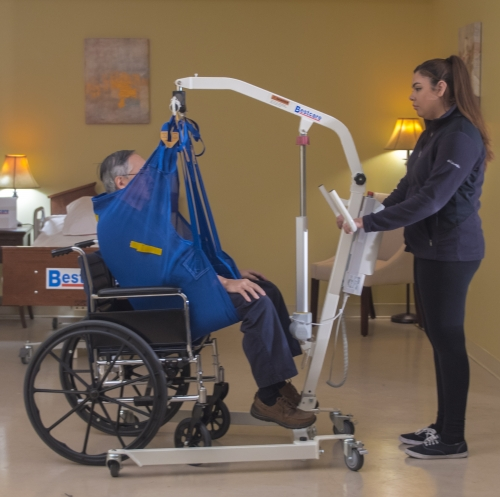 bestlift-pl400ef-portable-electric-patient-lift-5[1]