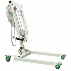 bestlift-pl400ef-portable-electric-patient-lift[1]