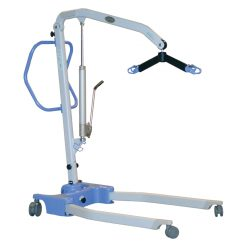 hoyer-advance-h-manual-patient-lift-2