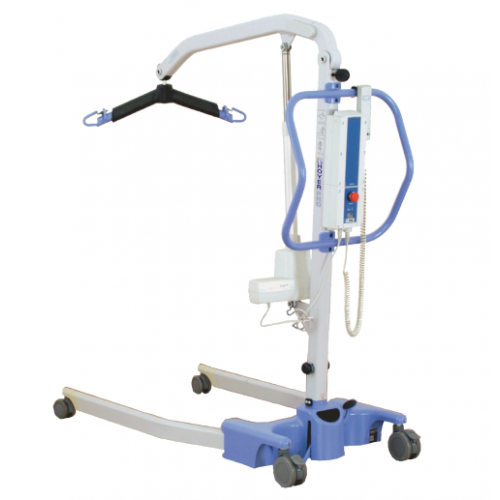 hoyer-advance-h-manual-patient-lift