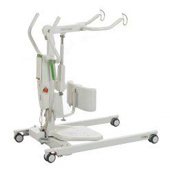 Standing Patient Lifts